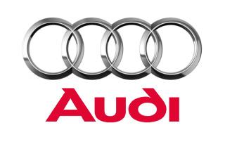 CCTV Sales Athlone | CCTV Sales Longford | CCTV Sales Mullingar