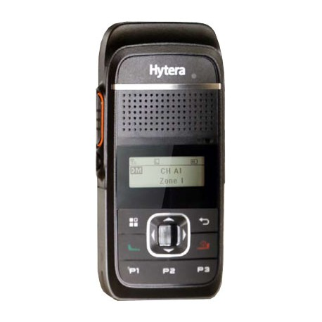 Walkie talkie | Two way radio | Walkie talkies | Two way radio Ireland | Hytera pd 355 two way radio