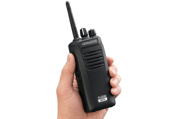 Midland CCTV Sales - | construction grade 2 way radios | construction two way radio | best construction site two way radio