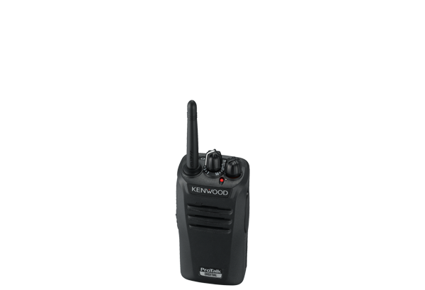 construction 2 way radios | construction grade two way radios | Kenwood TK-3401D | TK-3301E two way radio | Construction grade walkie talkie