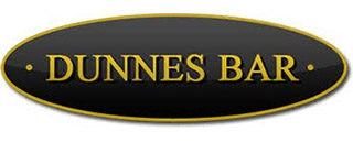 dunnes bar