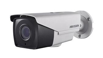 hikvision 2 MP Ultra Low Light VF EXIR Bullet Camera