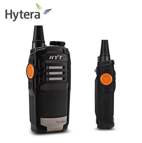hytera tc 320