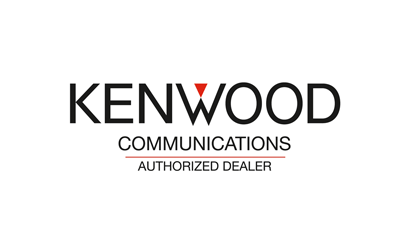 kenwood two way radios | two way radios kenwood | Kenwood 2 way radios