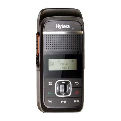Walkie talkie | Two way radio | Walkie talkies | Two way radio Ireland | Hytera pd 355 two way radio