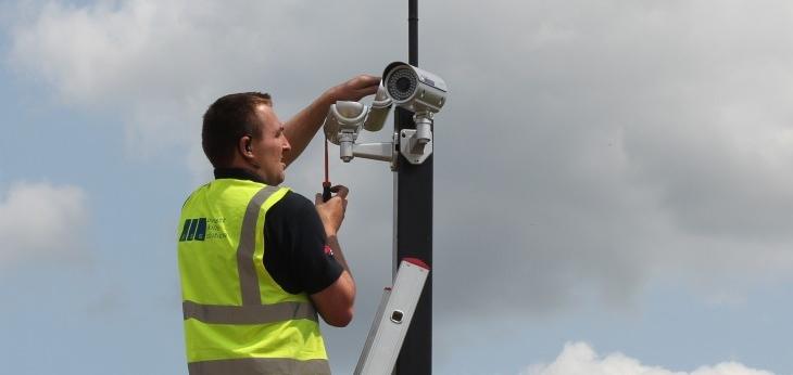 CCTV Installers Carlow | CCTV Installers Cavan | CCTV Installers Clare | CCTV Installers Cork | CCTV Installers Donegal | CCTV Installers Dublin | CCTV Installers Galway | CCTV Installers Kerry | CCTV Installers Kildare | CCTV Installers Kilkenny