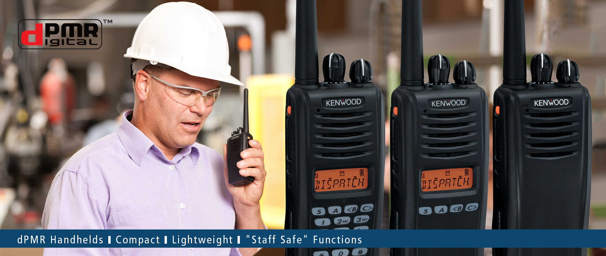 construction two way radio   best construction site two way radio   construction 2 way radios