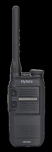 Hytera BD 305LF