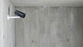 avigilon h4a box camera